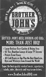 Brother Johns