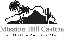 Mission Hill Casitas
